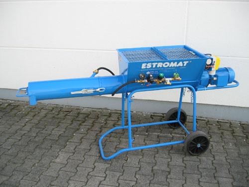 Estromat  404-230 / Естромат 404-230